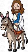 Jesus Donkey.jpg