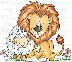 Lion and lamb.jpg