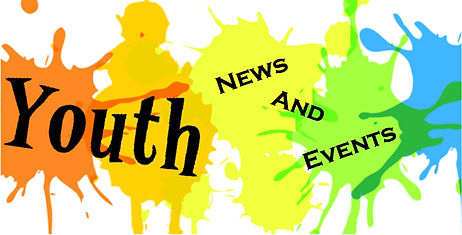 youth-news-and-events-logo.jpeg