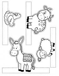 Nativity animals printable.jpg