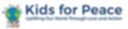 Logo_KfP-Header.png