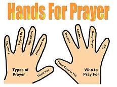hands-for-prayer-1-728.jpg