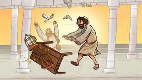 jesus cleans temple.jpg