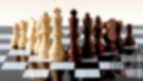 Houston Chess Club