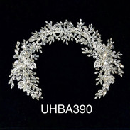 UHBA390.jpg