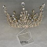 UT781.jpg
