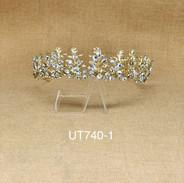 UT740-1.jpg