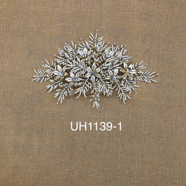 UH1139-1.jpg