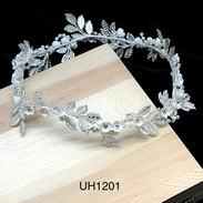 UH1201.jpg