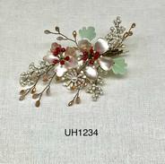 UH1234.jpg