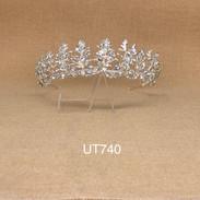 UT740.jpg