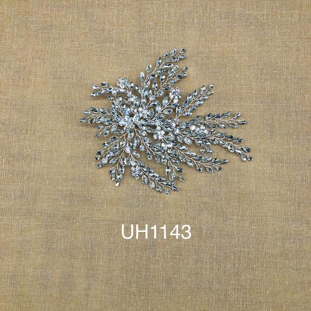 UH1143.jpg