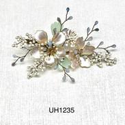UH1235.jpg