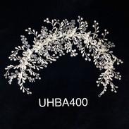 UHBA400.jpg