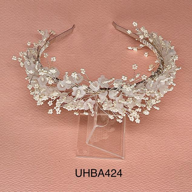 UHBA424.jpg