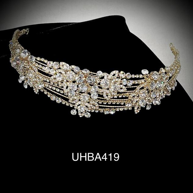 UHBA419.jpg