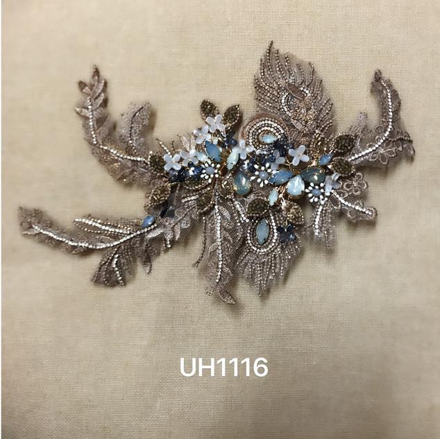 UH1116.jpg