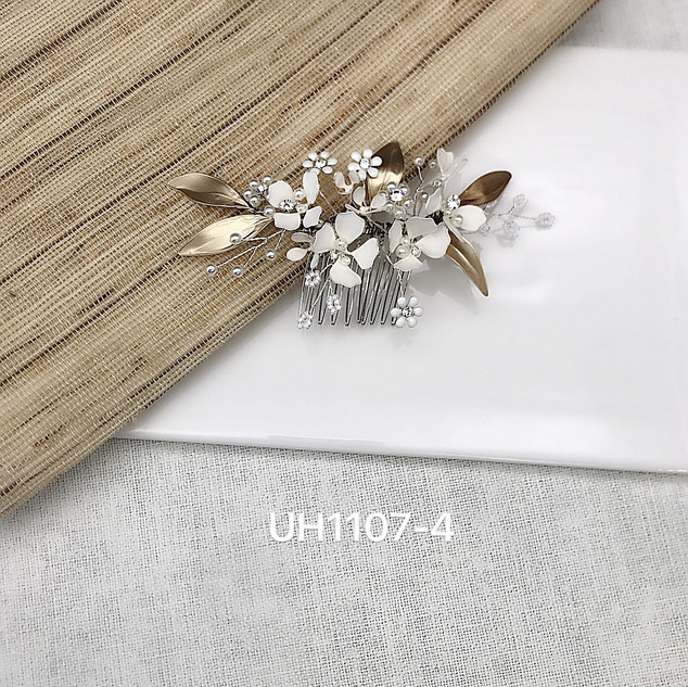 UH1107-4.jpg