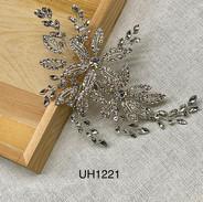 UH1221.jpg