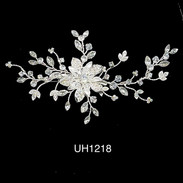 UH1218.jpg