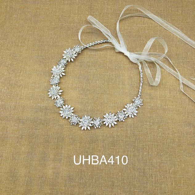 UHBA410.jpg