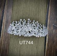 UT744.jpg