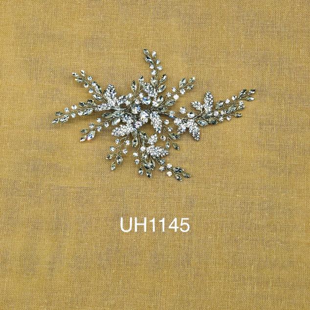 UH1145.jpg