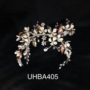 UHBA405.jpg