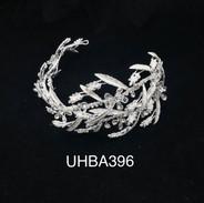 UHBA396.jpg