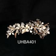 UHBA401.jpg