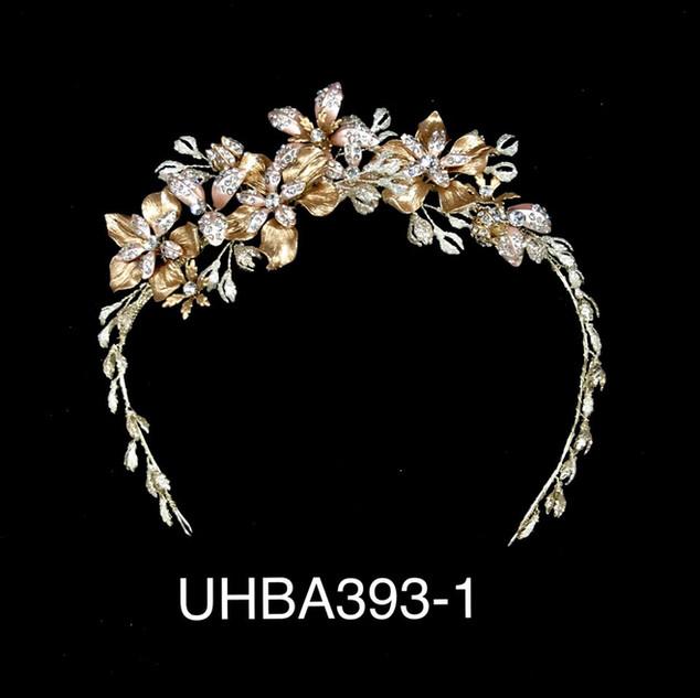 UHBA393-1.jpg