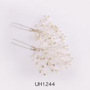 UH1244.jpg