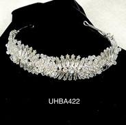 UHBA422.jpg