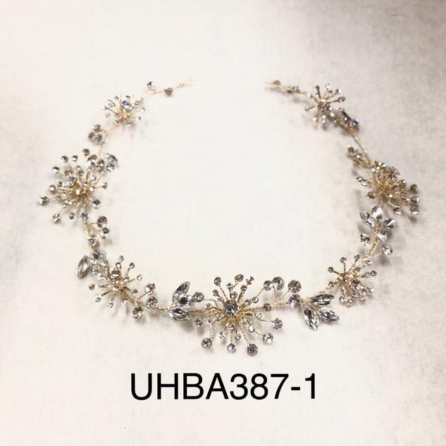 UHBA387-1.jpg