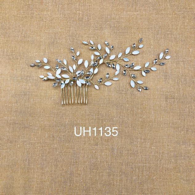 UH1135.jpg