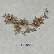 UH1206.jpg