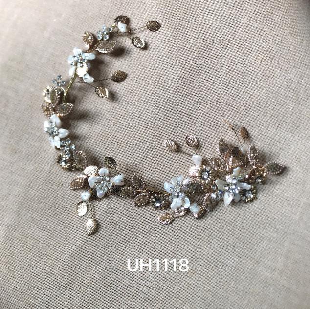 UH1118.jpg