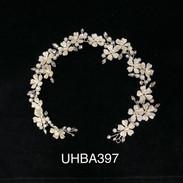 UHBA397.jpg
