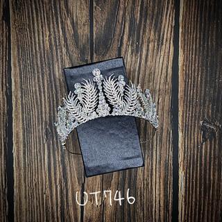 UT746.jpg