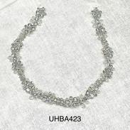 UHBA423.jpg