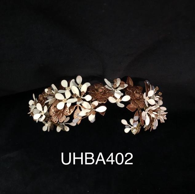 UHBA402.jpg