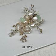 UH1233.jpg