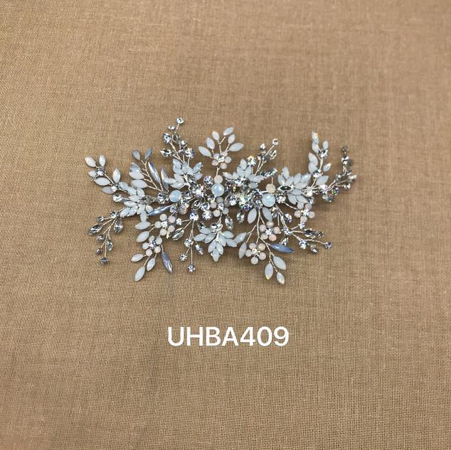 UHBA409.jpg