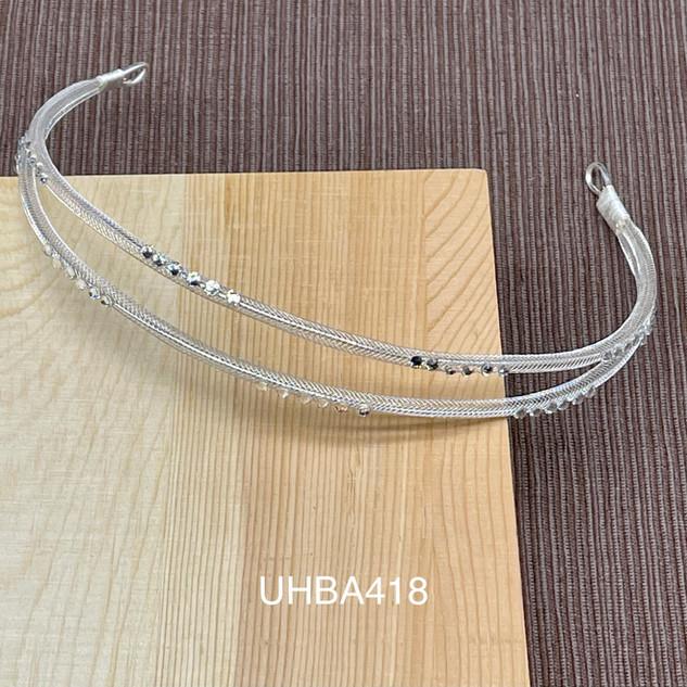 UHBA418.jpg