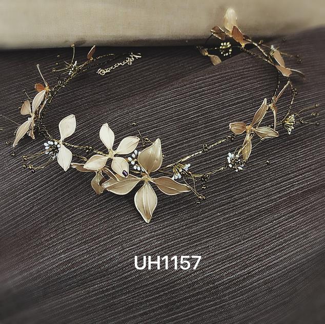 UH1157.jpg