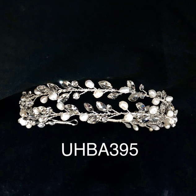 UHBA395.jpg
