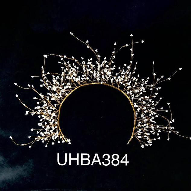 UHBA384.jpg