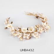 UHBA432.jpg