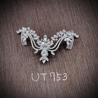 UT753.jpg
