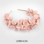 UHBA436.jpg
